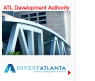 Atlanta Development Authority